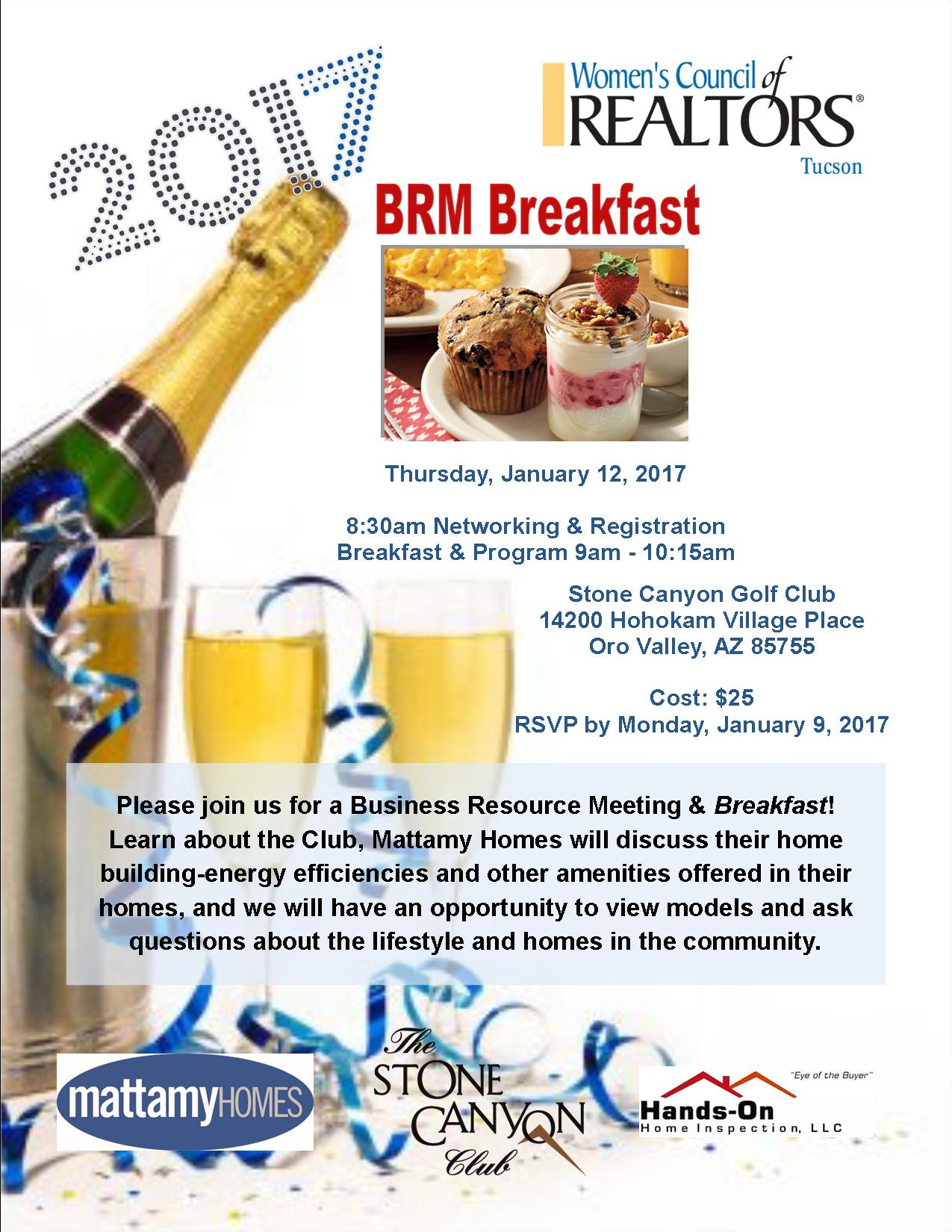 wcr-brm-breakfast-january-2017-1